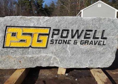 granite_signs_(8)