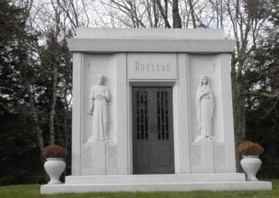 mausoleum_(01)
